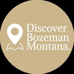 Discover Bozeman Montana